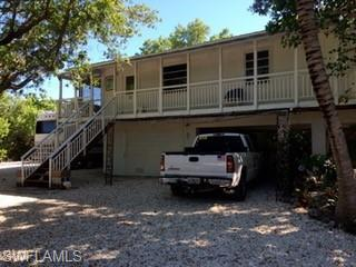TAVERNIER Home for Sale - View SW FL MLS #221060397 in NOT APPLICABLE