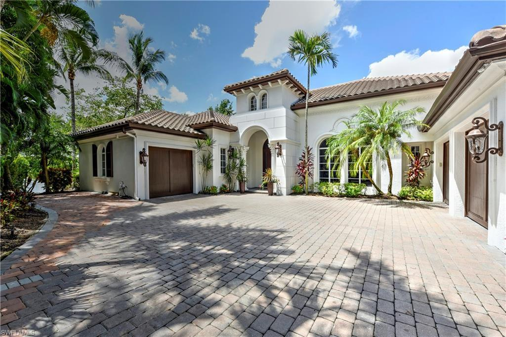 SW Florida Home for Sale - View SW FL MLS Listing #221063169 at 14210 Farragut Ct in FORT MYERS, FL - 33908