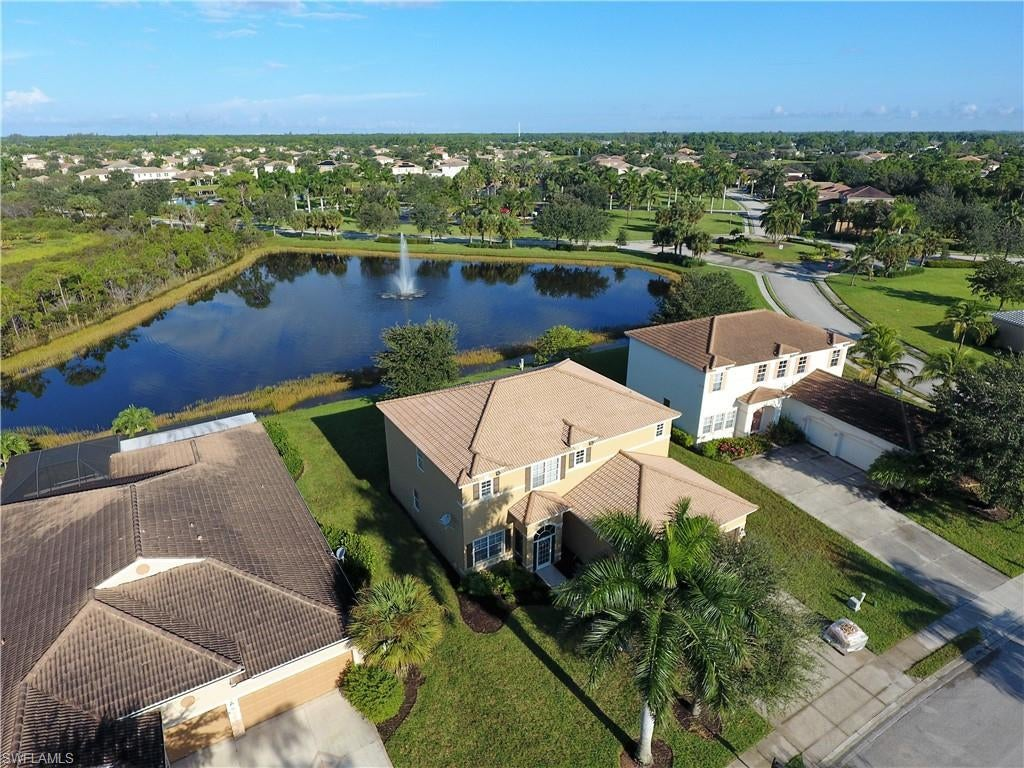 CAPE CORAL Home for Sale - View SW FL MLS #221065267 in CORAL LAKES