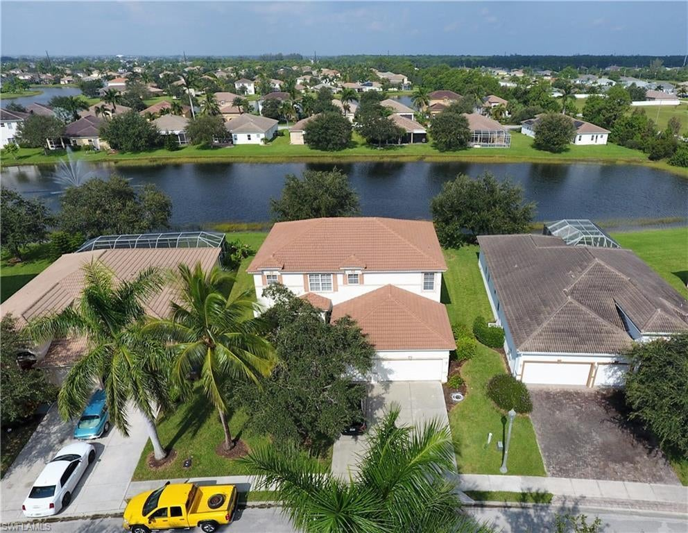SW Florida Home for Sale - View SW FL MLS Listing #221065439 at 3032 Lake Butler Ct in CAPE CORAL, FL - 33909
