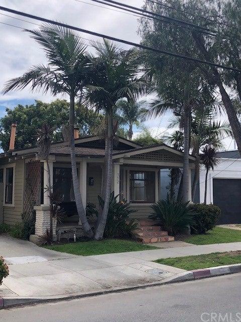 352 Walnut Avenue, Long Beach