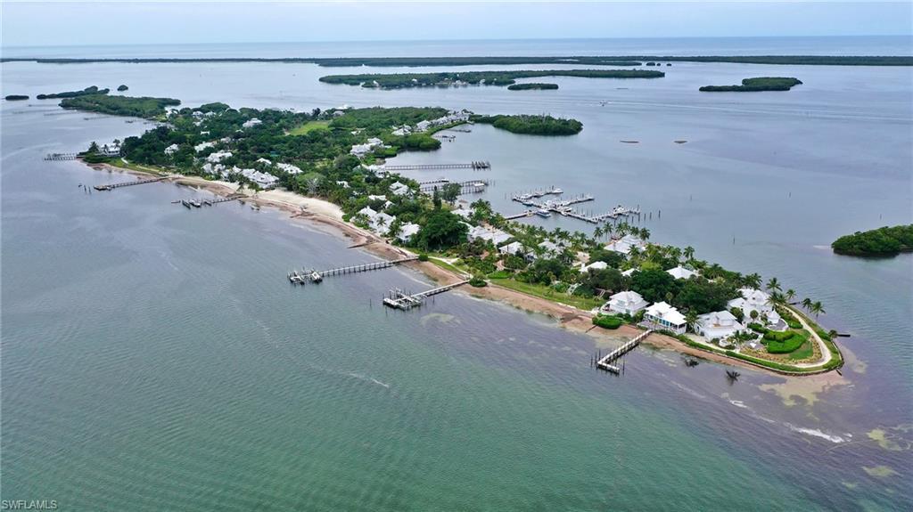 SW Florida Home for Sale - View SW FL MLS Listing #221066851 at 134 Useppa Island in USEPPA ISLAND, FL - 33924