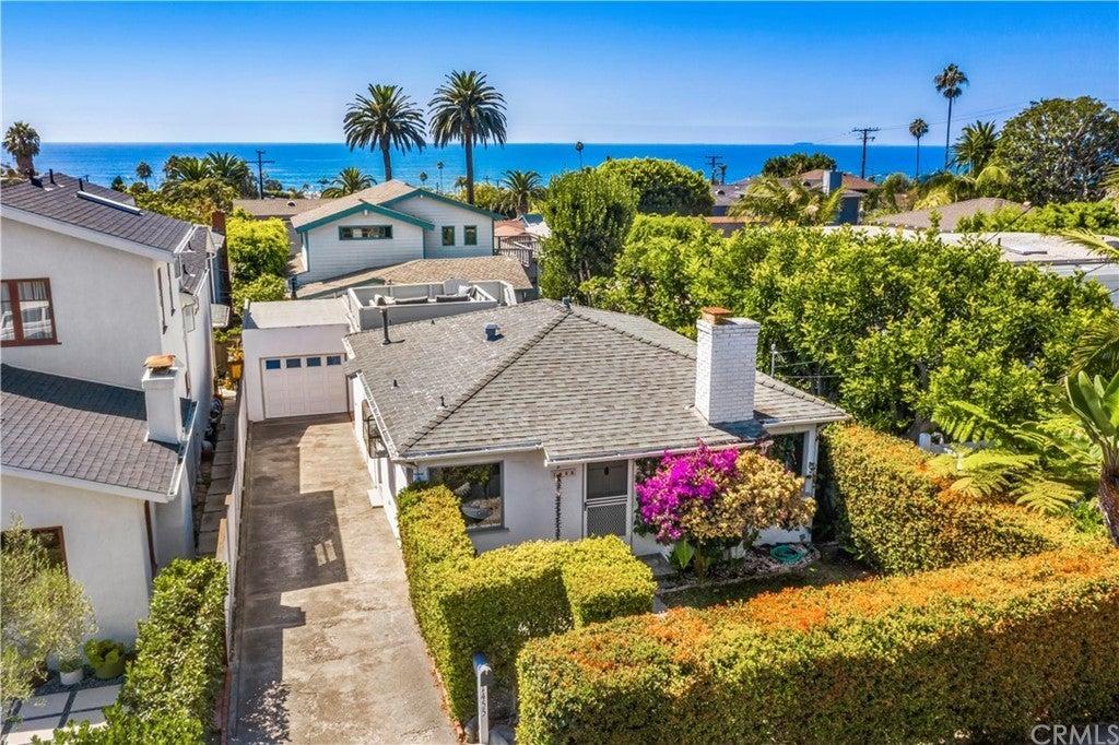 1455 Santa Cruz Street, Laguna Beach