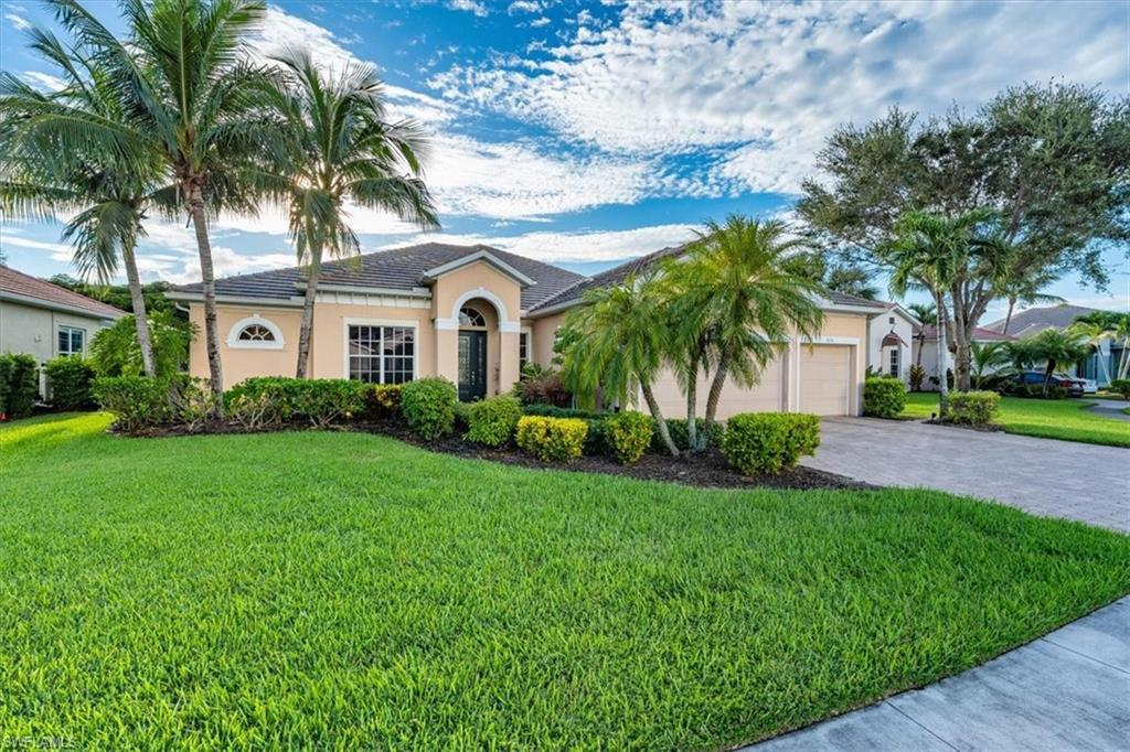 CAPE CORAL Home for Sale - View SW FL MLS #221067396 in SANDOVAL