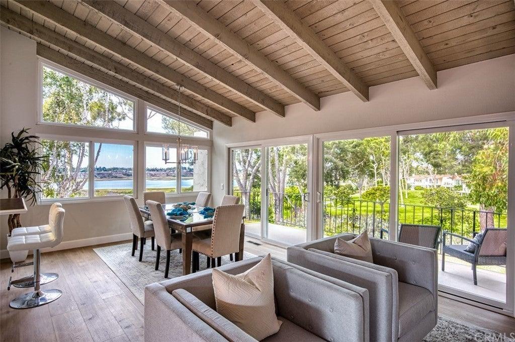 434 Vista Grande, Newport Beach