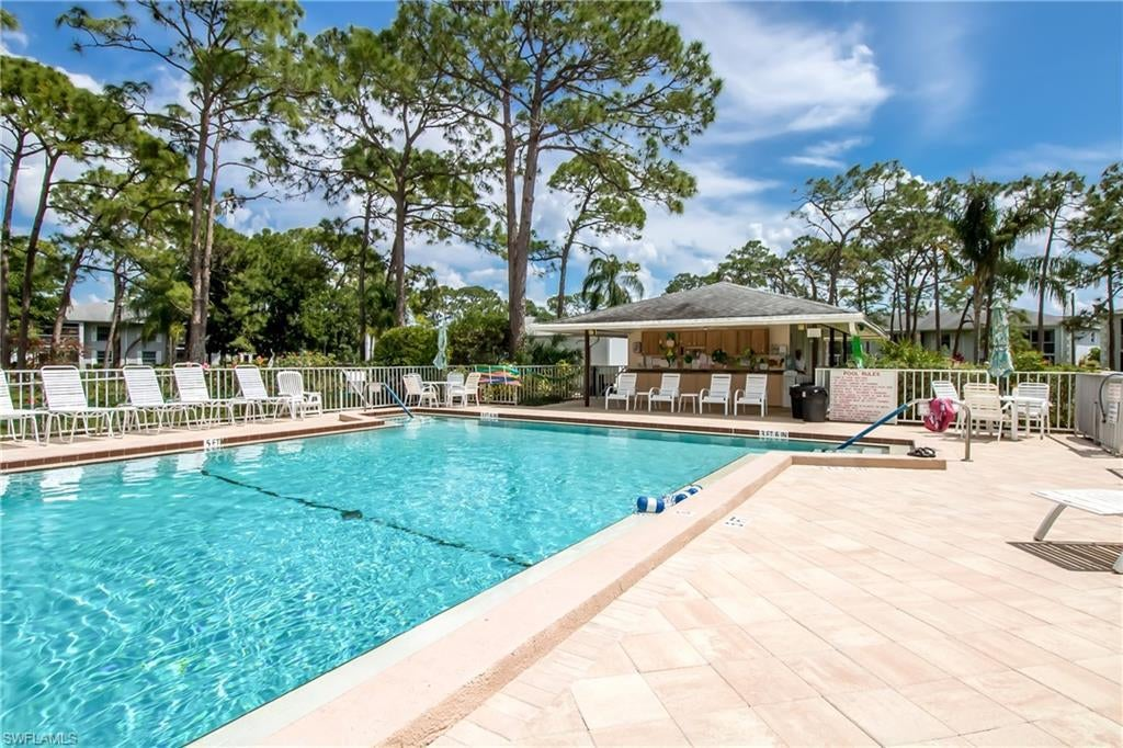 SW Florida Home for Sale - View SW FL MLS Listing #221073098 at 7092 Nantucket Cir 8 in NORTH FORT MYERS, FL - 33917