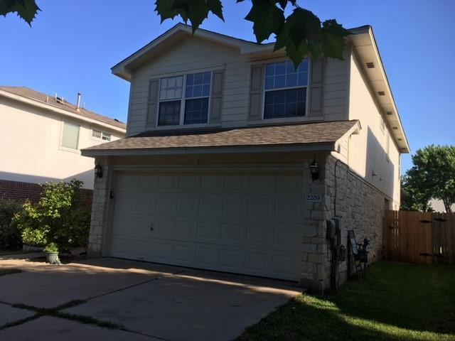 3 Bed 2 Bath Home For Rent Near Me