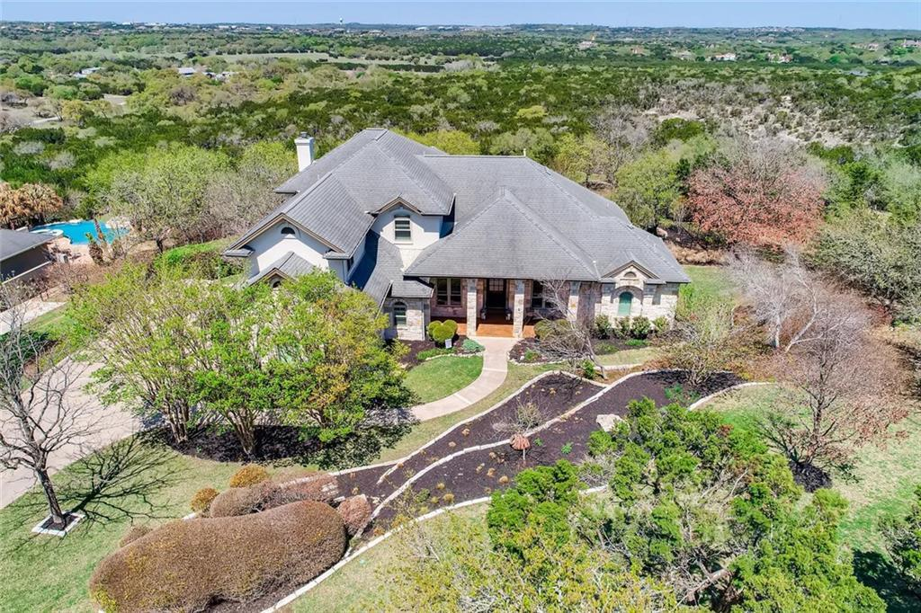 Photo of Listing #1828475