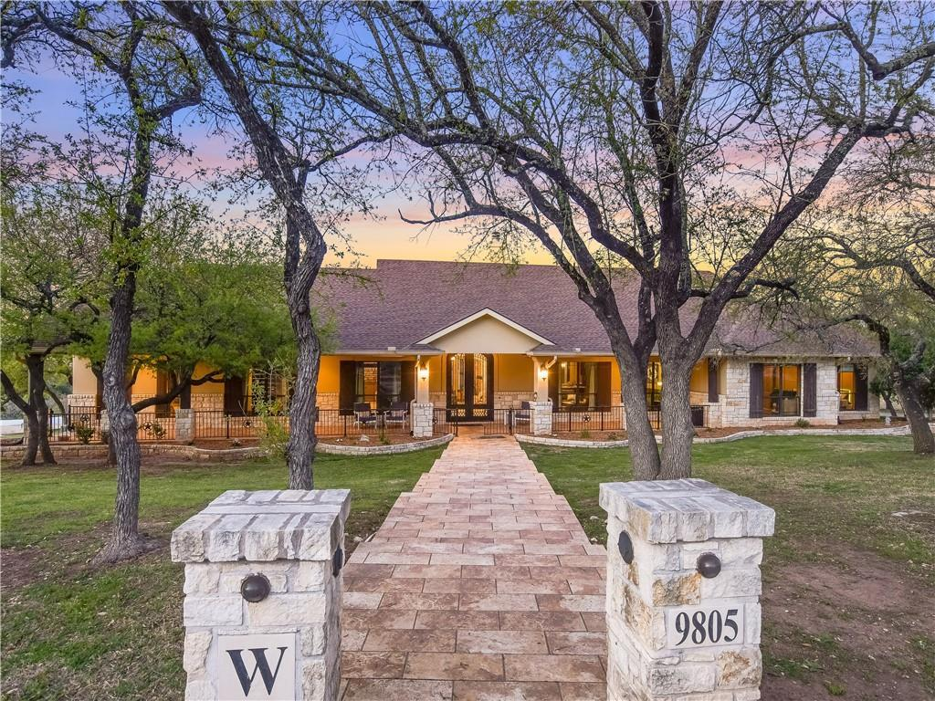 Photo of Listing #1306728