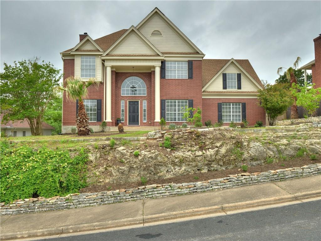 Photo of Listing #1147426