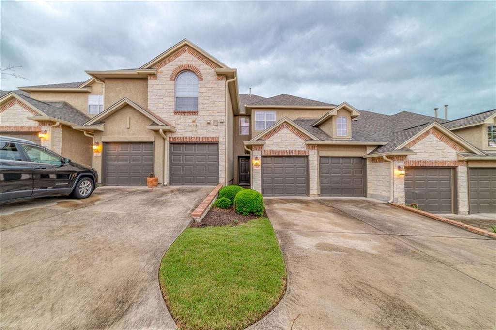 Photo of Listing #1432252