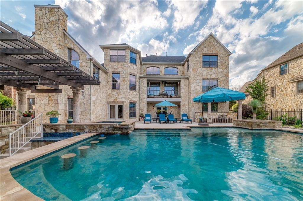 Photo of Listing #1905234