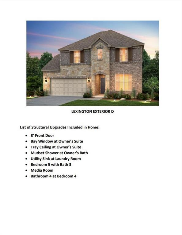 Photo of Listing #1473423