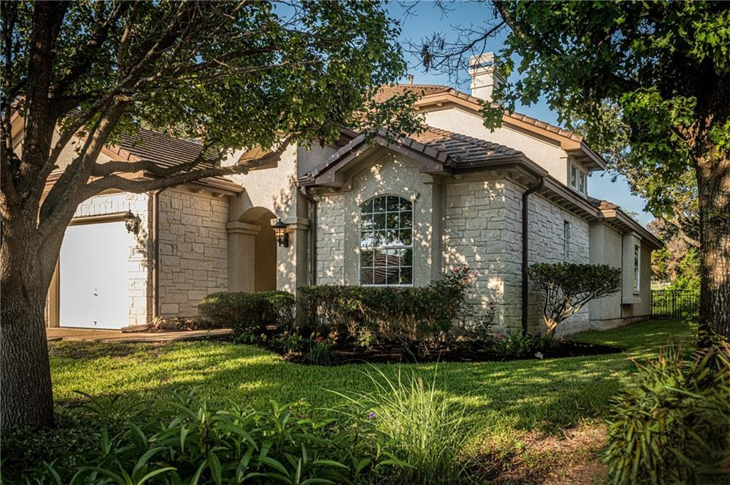 Photo of Listing #1960053