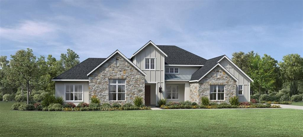 Photo of Listing #1333032