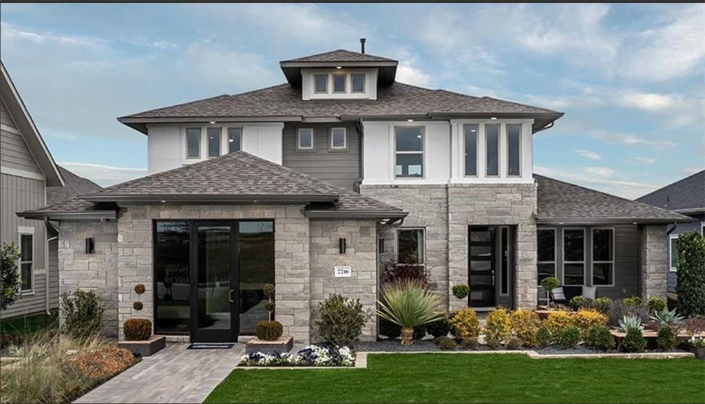 Photo of Listing #1123282