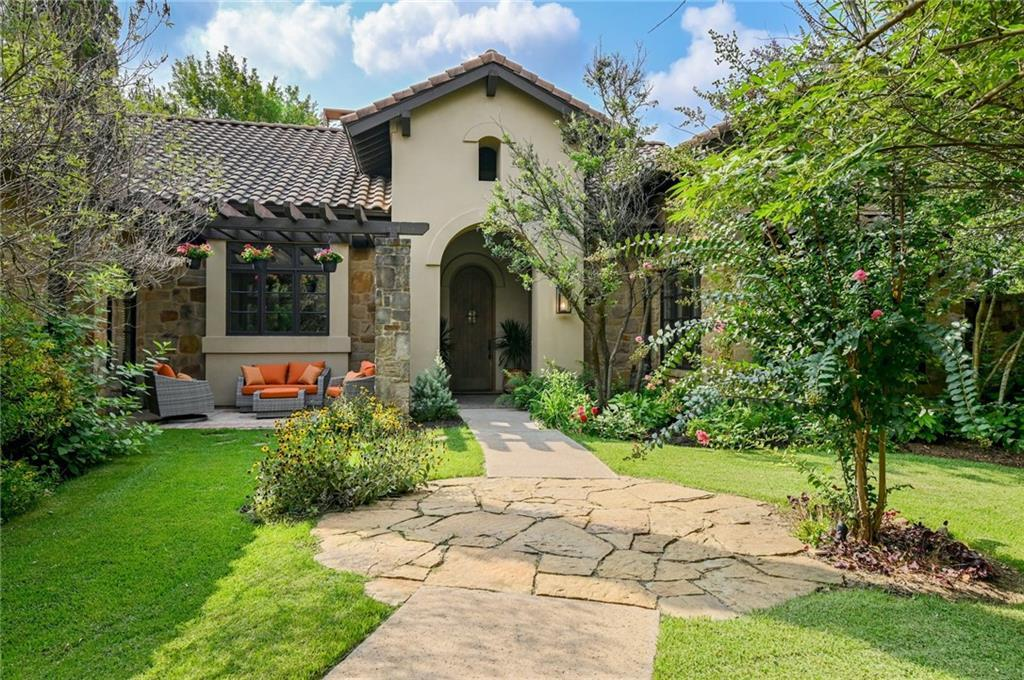Photo of Listing #1687601